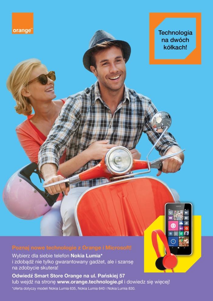 v1-2015-078-orange-dni-technologii-pos-panska-plakat