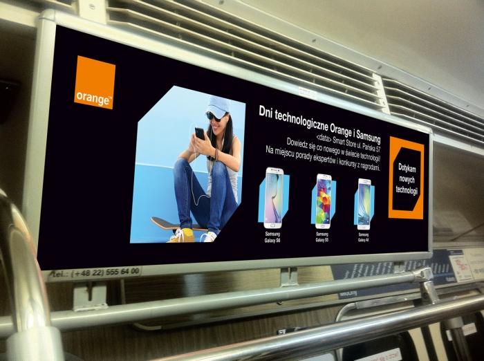 v1-2015-122-orange-samsunpaska-reklama-tabliczka-metro-wiz