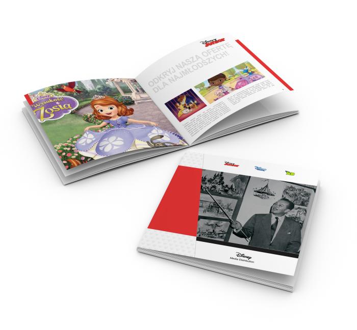 v2-2015-002-disney-konferencja-katalog-wiz-2