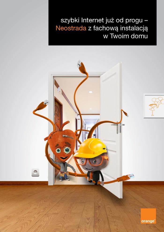 v3-2014-201-orange-kv