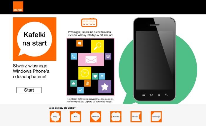 v3-2015-076-orange-eventy-microsoft-aplikacja-01